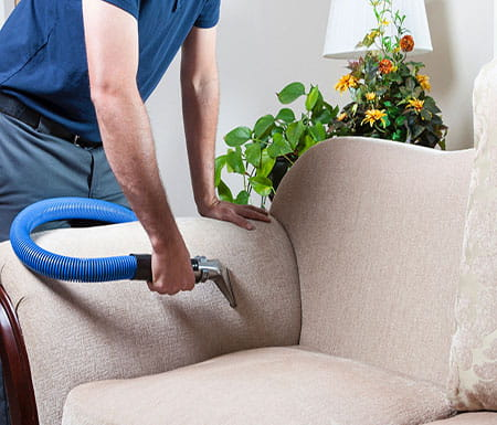 Upholstery Cleaning Dallas TX